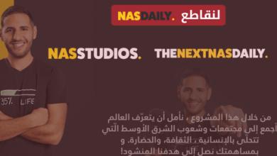 صورة تحذيرات من برنامج تطبيعي مع الاحتلال تدعمه الإمارات