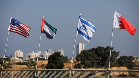 1600160061 8848211 6392 3600 26 680 - يوم غضب في فلسطين.. فاعليات واحتجاجات شعبية رافضة لاتفاقيتَي التطبيع
