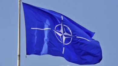 """صورة التوتر شرقي المتوسط.. انطلاق الاجتماع التركي-اليوناني بمقر """"الناتو"""""""