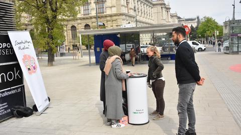 1600245812 3190527 5940 3345 5 388 - الحكومة النمساوية.. سياسات لتهميش ومراقبة المسلمين