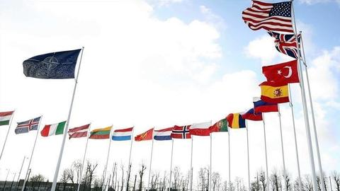 1600336949 8871894 854 481 4 2 - اختتام الاجتماع التركي-اليوناني الرابع في مقر الناتو