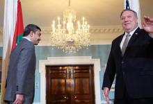 Photo of ضغط أمريكي يستثمر اتفاقات التطبيع.. هل باتت نهاية الأزمة الخليجية وشيكة؟