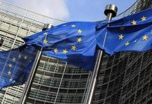 Photo of الاتحاد الأوروبي يفضل الحوار مع تركيا لإزالة الخلافات
