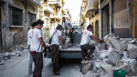 1600510884 8893611 2018 1136 7 1 - منظمة مسيحية فرنسية تدعم شبيحة الأسد منذ 7 سنوات