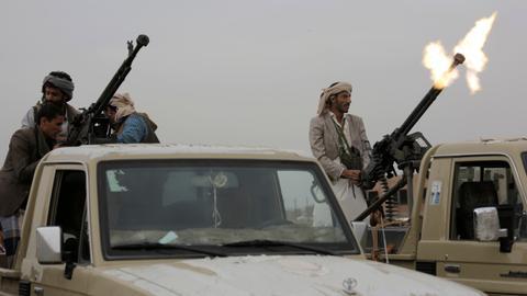 1600534773 6569621 5255 2959 5 505 - اليمن يطالب مجلس الأمن بجلسة طارئة لبحث هجوم الحوثيين على مأرب