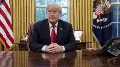 """1600584504 651787 4910 2765 24 4 - واشنطن تعيد فرض عقوبات على إيران والأمم المتحدة ترفض تطبيقها لـ""""وجود شكوك"""""""