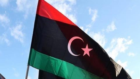 1600618036 6958398 854 481 4 2 - بدأنا مع تركيا تنفيذ برامج لبناء وتطوير الجيش