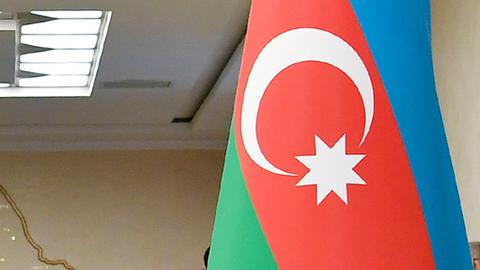 1600707905 6108049 1022 576 1369 2 - أذربيجان تُحمِّل أرمينيا مسؤولية مقتل أحد جنودها
