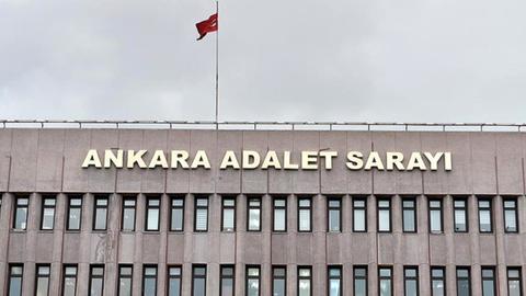 """1600708150 8917923 1186 668 7 3 - تركيا تفتح تحقيقاًً حول تفتيش """"إيريني"""" الأوروبية سفينتها التجارية"""