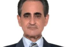 صورة رسالة عتب من دبلوماسي سوري سابق للوزير لافروف…ماذا جاء فيها؟