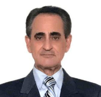 1600765066 unnamed file - رسالة عتب من دبلوماسي سوري سابق للوزير لافروف…ماذا جاء فيها؟
