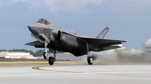 1600862254 2346501 3862 2175 3 370 - الإمارات لن تحصل على طائرات F-35 قبل 7 سنوات