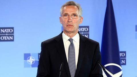 """1600866459 8934950 854 481 4 2 - """"حققت تقدماً جيداً"""".. الناتو يشيد بالمحادثات الفنية بين تركيا واليونان"""