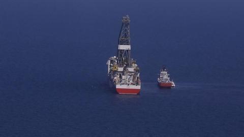 1600961923 8952504 854 481 4 2 - الغاز المكتشف بالبحر الأسود يلبي 30% من احتياجات تركيا