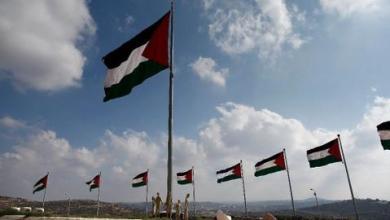 صورة وزير فلسطيني يعلن موعد عقد الانتخابات المحلية العام المقبل