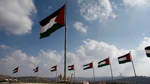 وزير فلسطيني يعلن موعد عقد الانتخابات المحلية العام المقبل