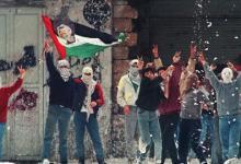 صورة 20 عاماً على الانتفاضة.. الفلسطينيون يتذكرون الألم والتطبيع يتجاهل المعاناة