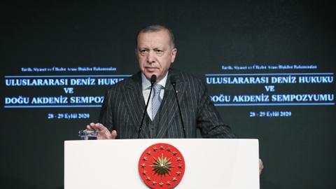 1601296541 9012280 4102 2310 16 429 - أذربيجان قالت إنه حان وقت الحساب مع أرمينيا