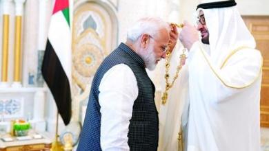 صورة الإمارات.. اصطفاف ضد تركيا ومواقف متخاذلة مع قضايا العالم الإسلامي