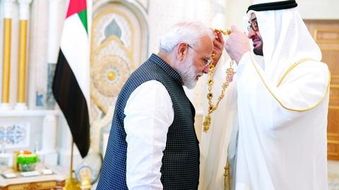 1601383570 9027341 792 446 4 42 - الإمارات.. بوصلة تائهة في مناصرة أعداء تركيا على حساب قضايا المسلمين