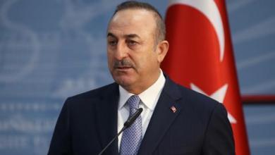 صورة نقف إلى جانب أذربيجان في الميدان و على طاولة المفاوضات