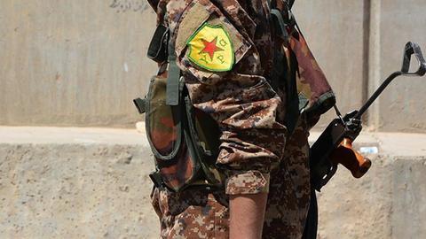 1601392579 8387969 854 481 4 1 - أرمينيا تستعين بمليشيات YPG/PKK الإرهابية باستهداف مدنيي أذربيجان