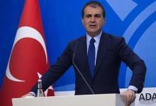 """صورة """"العدالة والتنمية"""" يؤكد أن حل مشكلة قره باغ إنهاء الاحتلال الأرميني"""
