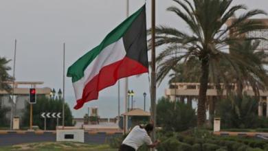 """صورة الكويت.. وداع لـ""""وسيط الخير"""" وتحديات تواجه الأمير الجديد"""