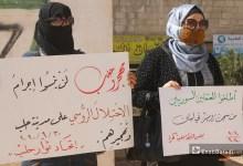 صورة في الذكرى الخامسة للتدخل الروسي في سوريا.. ماذا حصدت موسكو؟