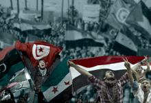 "Photo of ""ثورة"" البائسين أو النسخة القادمة من الخريف العربي"