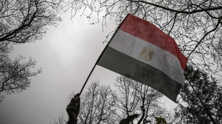 """2556836 3960 2230 33 392 - """"جمعة الغضب"""".. انطلاق مظاهرات في القاهرة والمحافظات للمطالبة برحيل السيسي"""