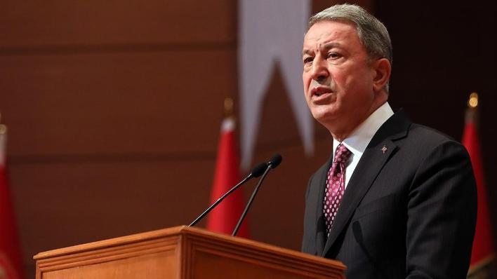 2740404 1107 623 6 3 - الإساءة إلى الرئيس التركي لطخة عار في تاريخ صحافة اليونان