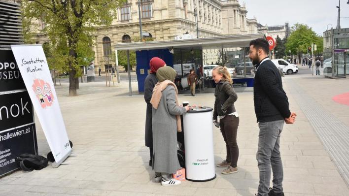 3190527 5940 3345 5 388 - الحكومة النمساوية.. سياسات لتهميش ومراقبة المسلمين