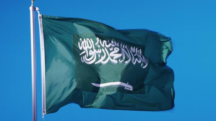 3660520 4009 2257 20 221 - السعودية استعانت بشركة إسرائيلية لاختراق الهواتف