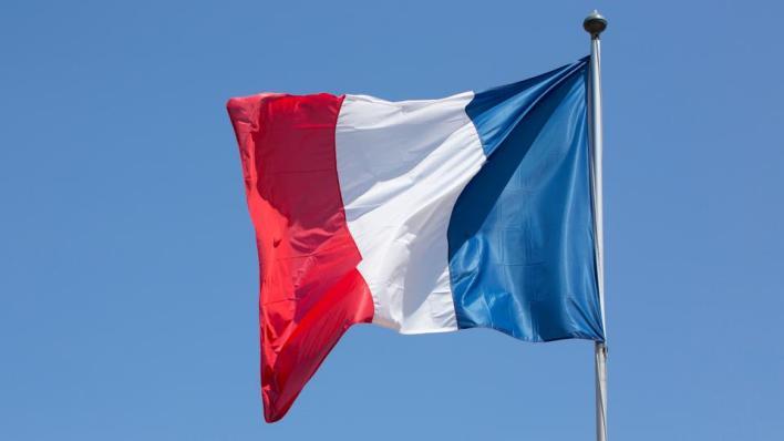 3660592 5338 3006 212 175 - سفير باريس لدى ساحل العاج متهم بالتحرش