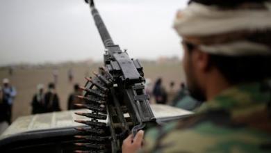 صورة الحرب في اليمن.. هل فقدت السعودية السيطرة؟