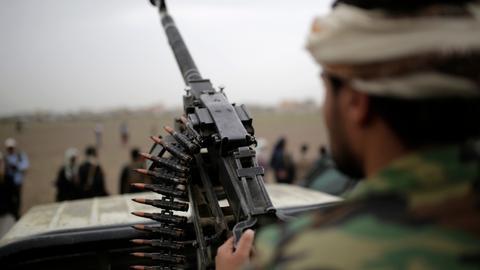 4332753 5702 3211 28 314 - الحرب في اليمن.. هل فقدت السعودية السيطرة؟
