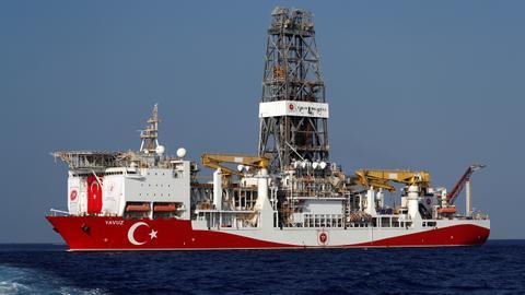 4374282 5232 2946 26 225 - لماذا لا يساند العرب موقف تركيا في شرق المتوسط رغم أنه يصب في مصلحتهم؟