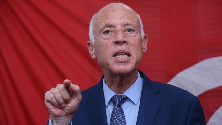 4792701 5417 3050 27 298 - العمليات الإرهابية محاولات فاشلة لإرباك استقرار تونس