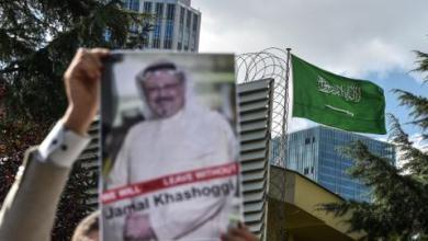 صورة الاتحاد الأوروبي يطالب بفرض حظر أسلحة على الرياض