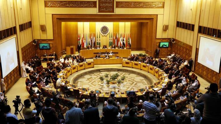 دبلوماسي فلسطيني: دول عربية حاولت إضافة بنود تُضفي الشرعية على اتفاق التطبيع