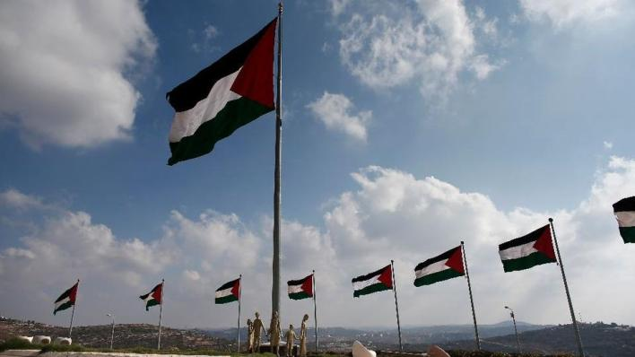 5630574 1013 570 5 4 - وزير فلسطيني يعلن موعد عقد الانتخابات المحلية العام المقبل