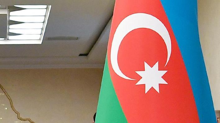 6108049 1022 576 1369 2 - أذربيجان تُحمِّل أرمينيا مسؤولية مقتل أحد جنودها