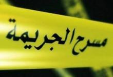 صورة جريمة مروعة في دمشق.. مقتل شاب على يد شقيقه والسبب صادم