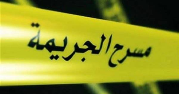 69 11 - جريمة مروعة في دمشق.. مقتل شاب على يد شقيقه والسبب صادم