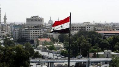 صورة ظاهرة غريبة تنتشر في حمص وتؤرق المدنيين