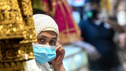 7881032 854 481 4 2 - المغرب وفيروس كورونا.. حقل تجارب أم الرغبة في الحصول على اللقاح؟