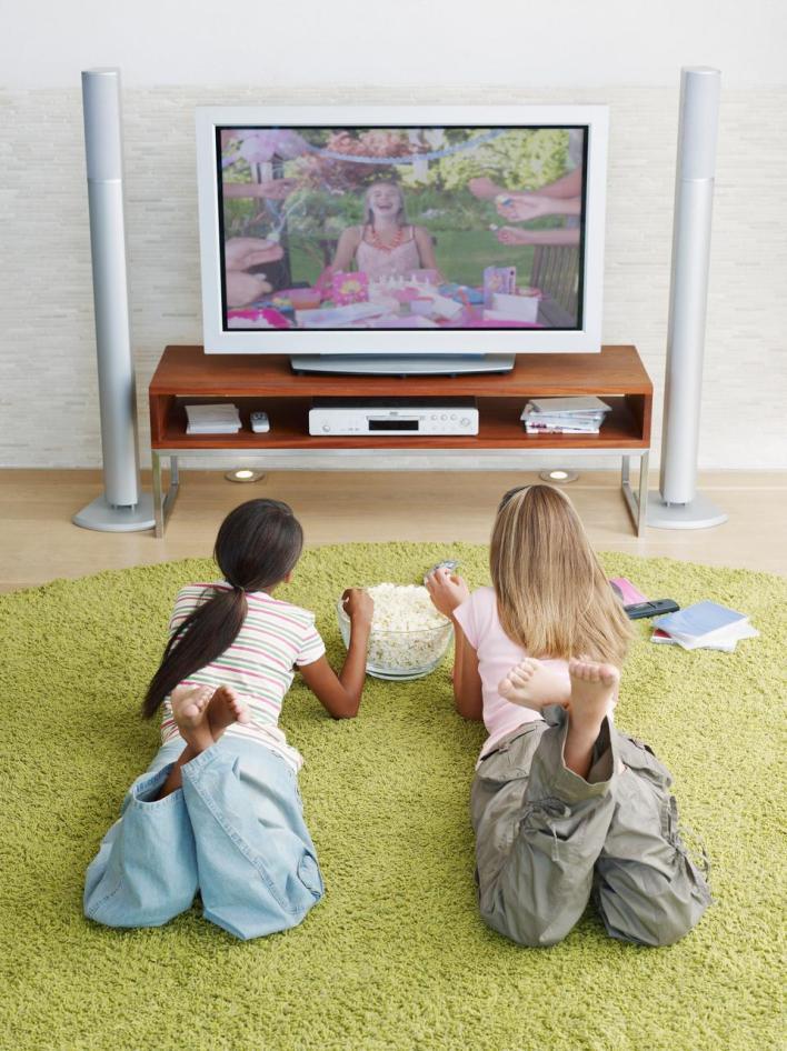 8798886 3562 4759 17 24 - التلفاز.. كيف يكون أداة بناء لا هدم للأطفال؟