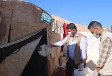 Photo of كيف تخفف منظمات المجتمع المدني من حدة الضائقة الاقتصادية في الشمال السوري؟