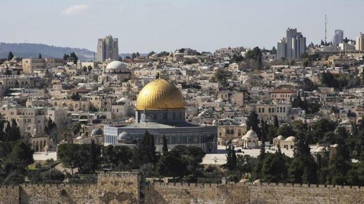 """8866510 854 481 4 2 - خلال ساعات.. مليون توقيع على """"ميثاق فلسطين"""" الرافض للتطبيع"""